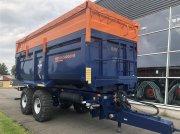 Muldenkipper tip Sonstige EVO Cargo 16, Gebrauchtmaschine in Farsø