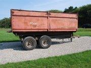 Muldenkipper tip Sonstige Høj-tip vogn 120 HBT, Gebrauchtmaschine in Grindsted