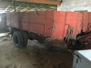 Sonstige Lastbil tip vogn Muldenkipper