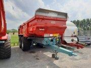 Muldenkipper des Typs Sonstige SP250 TP, Gebrauchtmaschine in Moulines