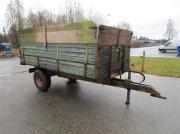 Sonstige Tippkärra 5 ton Muldenkipper