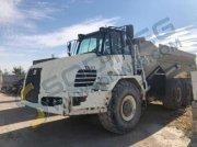 Muldenkipper типа Terex TA27, Gebrauchtmaschine в NEUVILLE SAINT AMAND