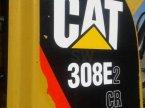 Muldenkipper del tipo Thwaites MACH 477 en NEUVILLE SAINT AMAND