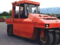 Volvo A 25 G Muldenkipper