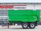 Muldenkipper des Typs Wagner WK 650 in Deiningen