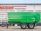Muldenkipper of the type Wagner WK 700 plus in Deiningen