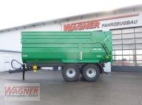 Wagner WK 700 Muldenkipper
