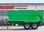 Muldenkipper des Typs Wagner WK 700 in Deiningen