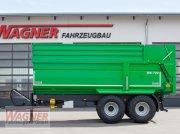 Muldenkipper des Typs Wagner WK 700, Neumaschine in Deiningen