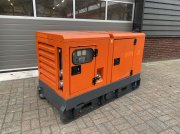 Notstromaggregat des Typs Atlas Copco QAS 20 kva aggregaat, Gebrauchtmaschine in Neer
