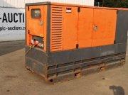 Notstromaggregat типа Atlas Copco QAS100, Gebrauchtmaschine в Leende
