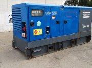 Notstromaggregat типа Atlas Copco QAS150, Gebrauchtmaschine в Leende