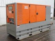 Atlas QAS60 Generator 60 Notstromaggregat
