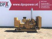 Caterpillar 3406 - 250 kVA Generator - DPX-11915 Agregat prądotwórczy