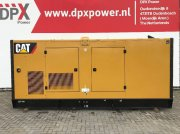 Caterpillar C13 - 400 kVA Generator (No Engine) - DPX-12178 Notstromaggregat