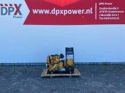 Notstromaggregat a típus Caterpillar C4.4 Marine (CCRII) - 50 kVA Generator - DPX-25045, Gebrauchtmaschine ekkor: Oudenbosch