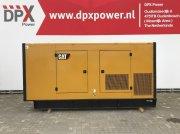 Notstromaggregat типа Caterpillar C9 - 300 kVA Generator - DPX-18021, Gebrauchtmaschine в Oudenbosch