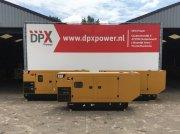 Notstromaggregat типа Caterpillar C9 DE250E0 - 250 kVA Generator - DPX-18019, Gebrauchtmaschine в Oudenbosch