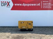 Notstromaggregat типа Caterpillar DE13.5E3 - Generator Compact - DPX-18001-T, Gebrauchtmaschine в Oudenbosch