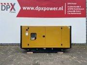 Notstromaggregat типа Caterpillar DE150E0 - 150 kVA Generator - DPX-12242, Gebrauchtmaschine в Oudenbosch