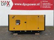 Notstromaggregat типа Caterpillar DE150E0 - 150 kVA Generator - DPX-18016.1, Gebrauchtmaschine в Oudenbosch