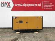 Notstromaggregat типа Caterpillar DE200E3 - Stage IIIA - Generator - DPX-18017, Gebrauchtmaschine в Oudenbosch