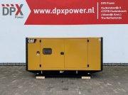 Notstromaggregat типа Caterpillar DE220E0 - 220 kVA Generator - DPX-18018, Gebrauchtmaschine в Oudenbosch