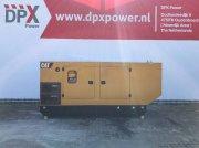 Notstromaggregat типа Caterpillar DE275E3 - Stage IIIA - Generator - DPX-18020, Gebrauchtmaschine в Oudenbosch