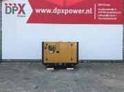 Notstromaggregat типа Caterpillar DE33E3 - Stage IIIA - Generator - DPX-18005, Gebrauchtmaschine в Oudenbosch