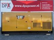 Notstromaggregat a típus Caterpillar DE400E0 - C13 - 400 kVA Generator - DPX-18023, Gebrauchtmaschine ekkor: Oudenbosch