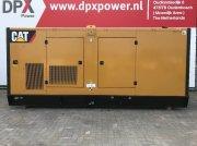 Notstromaggregat типа Caterpillar DE450E3 - Stage IIIA - Generator - DPX-18024, Gebrauchtmaschine в Oudenbosch