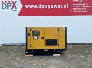 Notstromaggregat типа Caterpillar DE50E0 - 50 kVA Generator - DPX-18006, Gebrauchtmaschine в Oudenbosch