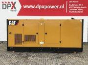 Notstromaggregat a típus Caterpillar DE550E0 - C15 - 550 kVA Generator - DPX-18027, Gebrauchtmaschine ekkor: Oudenbosch