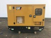 Notstromaggregat типа Caterpillar DE9.5E3 - 9.5 kVA Generator - DPX-18000, Gebrauchtmaschine в Oudenbosch