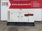 Notstromaggregat типа Cummins 6CTAA8.3-G5 - 220 kVA Generator - DPX-12290 в Oudenbosch