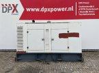 Notstromaggregat типа Cummins 6CTAA8.3-G5 - 220 kVA Generator - DPX-12291 в Oudenbosch
