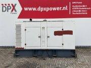 Notstromaggregat типа Cummins 6CTAA8.3-G5 - 220 kVA Generator - DPX-12291, Gebrauchtmaschine в Oudenbosch