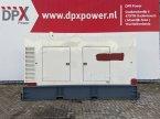 Notstromaggregat типа Cummins 6CTAA8.3-G5 - 220 kVA Generator - DPX-12293 в Oudenbosch