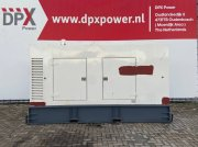 Notstromaggregat типа Cummins 6CTAA8.3-G5 - 220 kVA Generator - DPX-12293, Gebrauchtmaschine в Oudenbosch