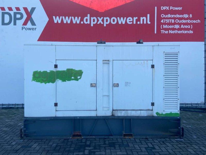 Notstromaggregat типа Cummins 6CTAA8.3-G5 - 220 kVA (incomplete) - DPX-12077, Gebrauchtmaschine в Oudenbosch (Фотография 1)