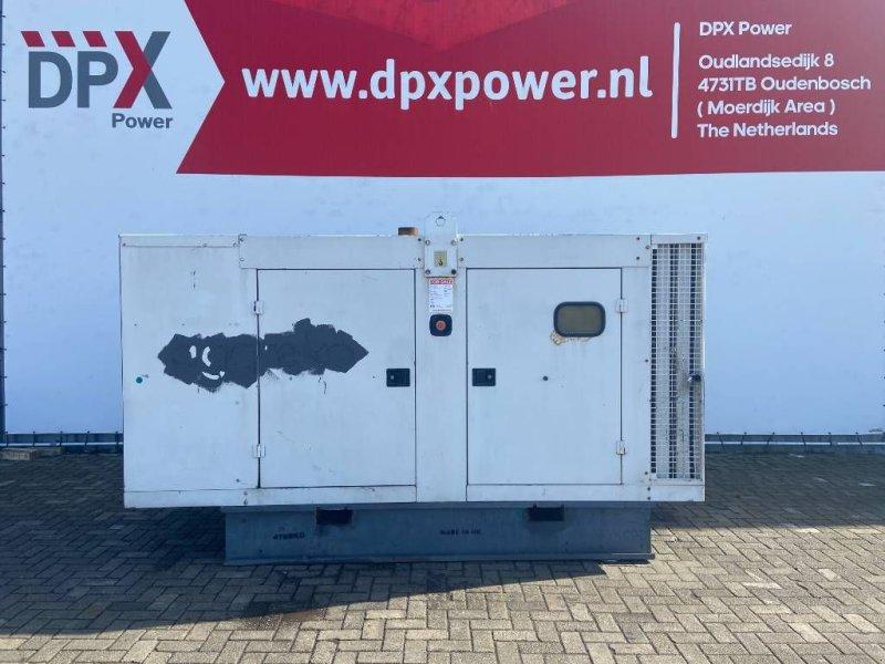 Notstromaggregat типа Cummins 6CTAA8.3G2 - 220 kVA Generator - DPX-12261, Gebrauchtmaschine в Oudenbosch (Фотография 1)