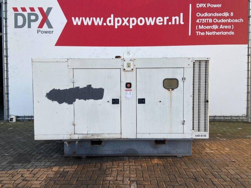 Notstromaggregat типа Cummins 6CTAA8.3G2 - 220 kVA Generator - DPX-12295, Gebrauchtmaschine в Oudenbosch (Фотография 1)