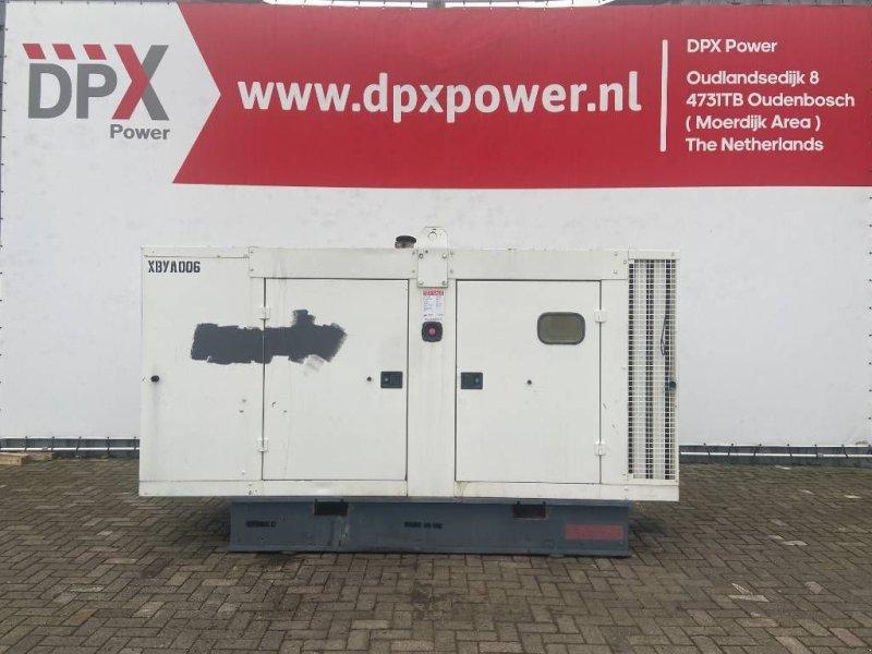 Notstromaggregat типа Cummins 6CTAA8.3G2 - 220 kVA (Problems) - DPX-12268, Gebrauchtmaschine в Oudenbosch (Фотография 1)