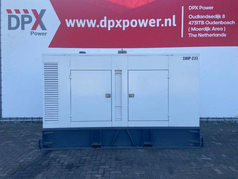 Notstromaggregat типа Cummins 6CTAA8.3G5 - 220 kVA ( Damaged ) - DPX-12281, Gebrauchtmaschine в Oudenbosch (Фотография 1)