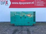 Notstromaggregat des Typs Cummins C150 D5 - 150 kVA Generator - DPX-18510, Gebrauchtmaschine in Oudenbosch