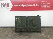 Notstromaggregat a típus Cummins NT-855-G3 - 220 kVA Generator - DPX-12103, Gebrauchtmaschine ekkor: Oudenbosch
