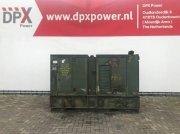 Notstromaggregat типа Cummins NT-855-G3 - 220 kVA Generator - DPX-12103, Gebrauchtmaschine в Oudenbosch