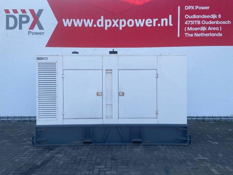 Notstromaggregat типа Cummins QSB7-G5 - 220 kVA (Damaged) - DPX-12282, Gebrauchtmaschine в Oudenbosch (Фотография 1)