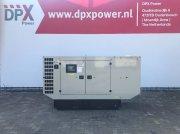 Notstromaggregat a típus Cummins S3.8-G7 - 66 kVA Generator - DPX-15503, Gebrauchtmaschine ekkor: Oudenbosch