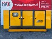 Notstromaggregat a típus Cummins VTA28-G1 - 575 kVA Generator - DPX-12095, Gebrauchtmaschine ekkor: Oudenbosch